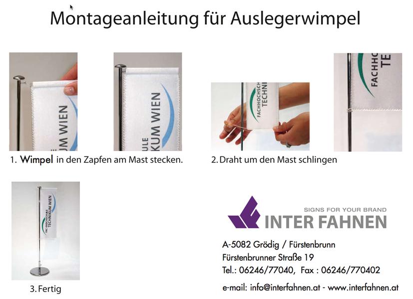 Erfreut Schlingen Draht Tags Zeitgenössisch - Die Besten ...