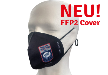Zum FFP2-Cover