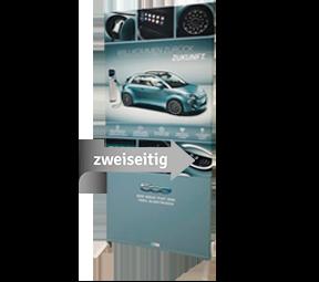 Zum Display eco-stand