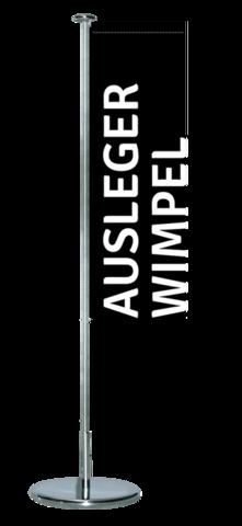 Ausleger-Wimpel