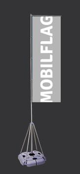 Mobilflag
