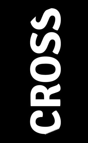 """Cross """"Premium"""" nur Druck"""