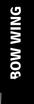 "BowWing ""Premium"""