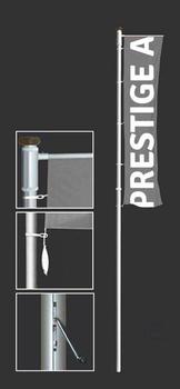 Prestige A