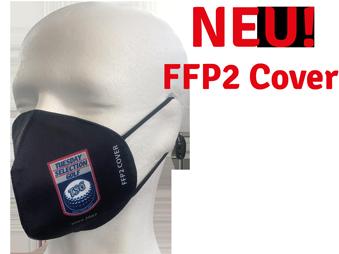 FFP2 Cover